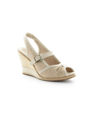 Timberland Ayakkabı Ten